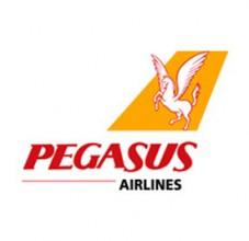 Pegasus kampanyalı biletlerine devam ediyor