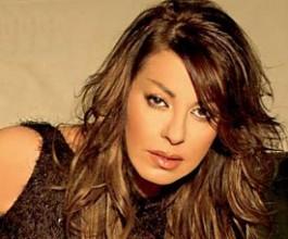 Angela Dimitriou