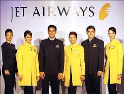 Jet Airways Hisselerini Satıyor