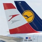 Lufthansa, Avusturya havayollarını devraldı