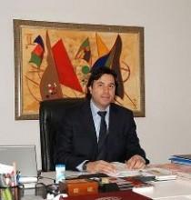 Recep Yavuz