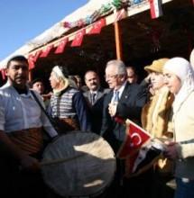 Suriye ve Türkiye arasındaki gidiş gelişlerde vize istenmeyecek