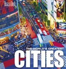 İstanbul ilk 10 Dünya kenti arasında