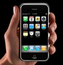 Vodafone iPhone 3GS fiyatlarını açıkladı