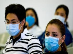 Domuz gribine karşı ozon aşısı
