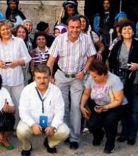 Suriye Türkiye Vize