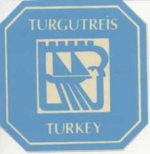 Turgutreis Belediyesi Logo