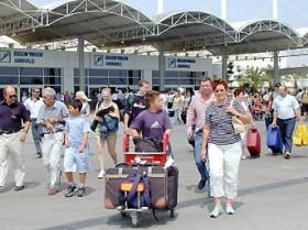 turist_havaalani