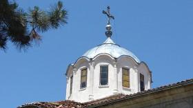 Bulgaristan Kilise