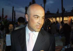Rixos Grubu Başkanı Fettah Tamince