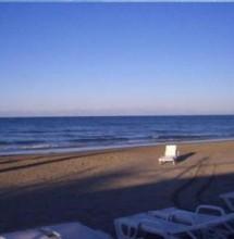 Side Plaj