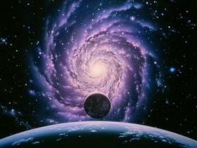 Uzay turları
