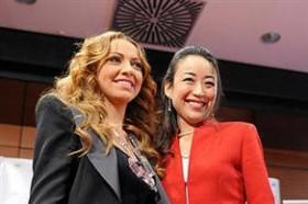 2010 Türkiye'de Japon yılı