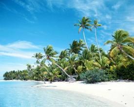 Samui Adası