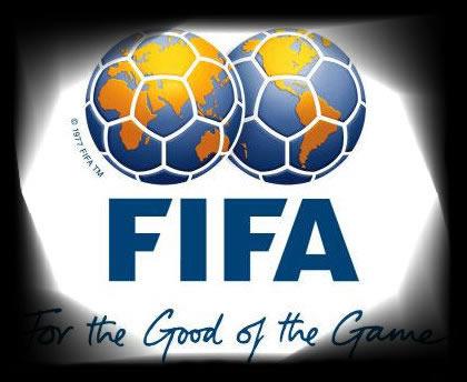 Fifa Türkiye'de Tek Yetkiliyi Seçti