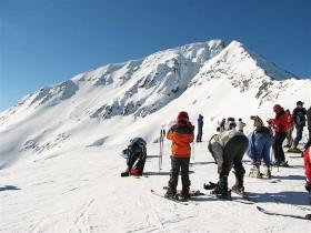 Bulgaristan'ın en iddialı kayak merkezi: Bansko