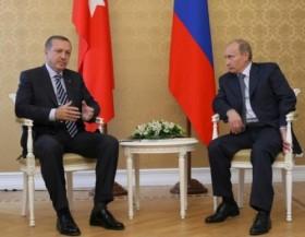 Rusya vizesi kalkıyor mu?