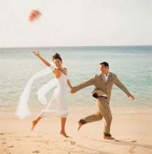 Yeni bir turizm çeşidi: Evlilik Turizmi