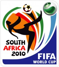 Dünya Kupası Offical Sponsoru Emirates