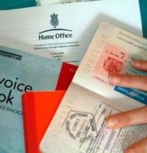 Lübnan vizesi de kaldırıldı