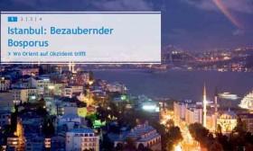 Merian İstanbul