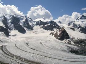 St.Moritz Kayak Merkezi