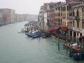 İtalya Turları - Venedik