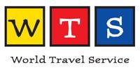 WTS FIFA' nın Türkiye ve Bölgesi için Tek Yetkili Tour Operatörü