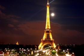 Yaşam kalitesi en yüksek ülke Fransa