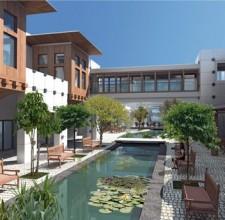 LykiaWorld Antalya dünyanın sayılı 6 otelinden birisi