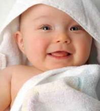 Bebek Bakımı, Bebek Bakım Eşyaları