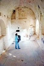 Gara Kilisesi