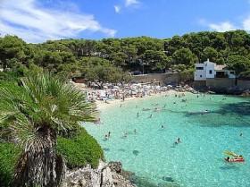 İspanya 2010'a güzel başladı
