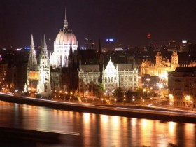 Macaristan'da turizm gelirleri azaldı