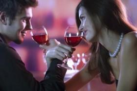 Sevgililer günü otel rezervasyonları için geç kalmayın