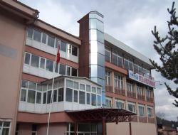 TURAŞ Otel KATSO'da Kaldı