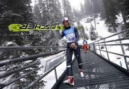 Vancouver 2010 kış olimpiyatları başladı