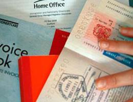 Libya Schengen ülkelerine vize yasağı getirdi