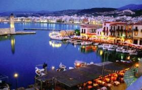 """Ucuz Yunanistan turizmde Türkiye'nin rakibi"""""""