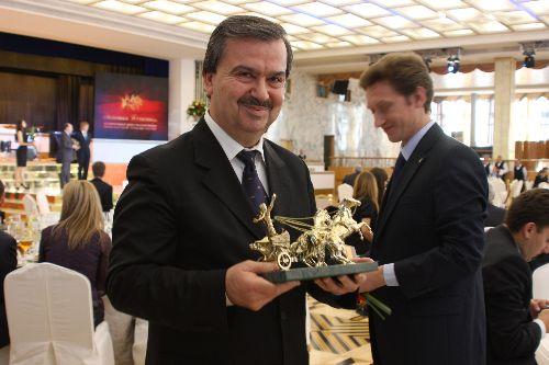 Türk hava yolları thy rusya da ulaştırma alanında verilen en