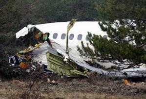 Afganistan'ın başkenti kabil yakınlarında bir yolcu uçağının