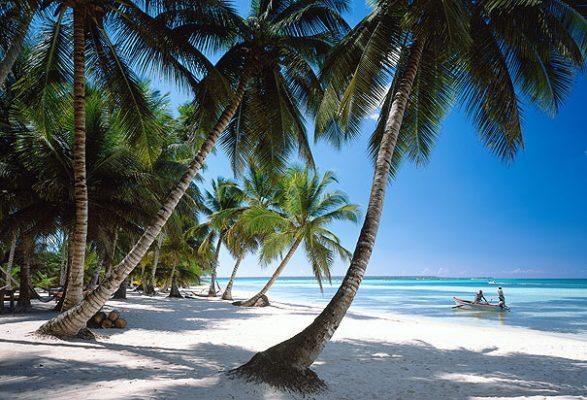 Dominik Adaları hakkında bilinmeyenler