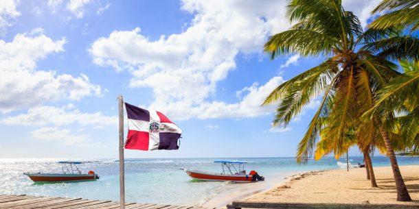 Dominik Cumhuriyeti nerede? 2018 Dominik Cumhuriyeti hakkında her şey