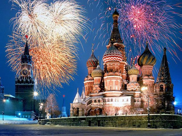 Rusya'dan vize sürprizi: Türkiye'ye vize kolaylığı sağlamaya hazırız
