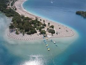 Hirvatlar Tatil Icin Turkiye yi Oneriyorlar