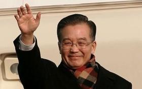 Çin Başbakanı Brezilya, Uruguay, Arjantin ve Şili'yi ziyaret edecek.