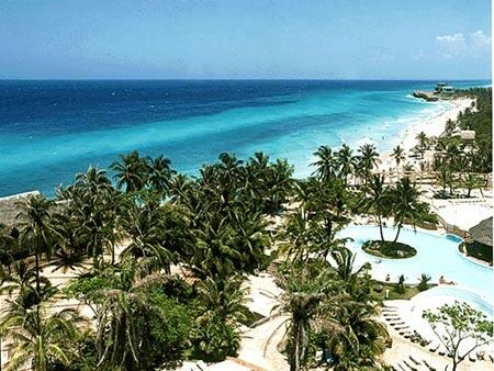 Miami Küba Turu 17 saat