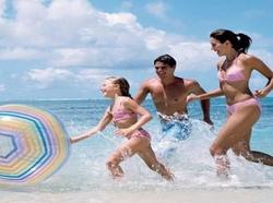 Yaz Tatili Fırsatları