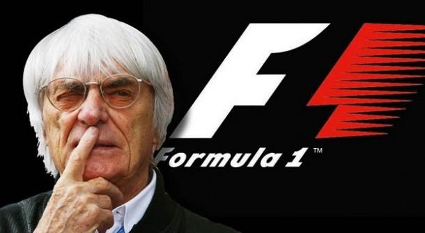 F1 Patronu Bernie Ecclestone: Türkiye Formula 1 takvimine geri dönebilir!