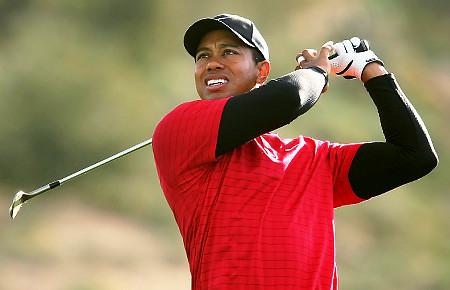 Tiger Woods: ABD'li oyuncu dünyanın en çok kazanan ve tüm zamanların en iyi golfçülerinden.